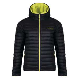 Dare 2b Phaserdown Jacket Black