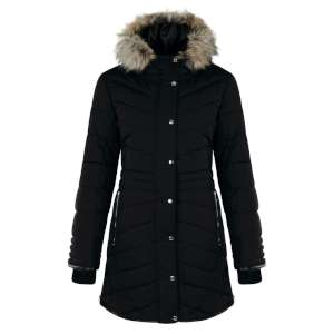 Dare 2b Womens Lately II Jacket Black