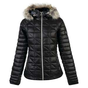 Dare 2b Womens Endow II Jacket Black