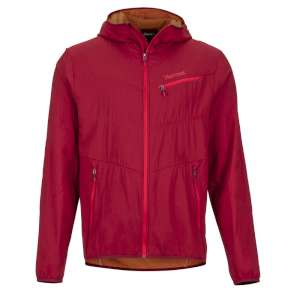 Marmot Alpha 60 Jacket Brick