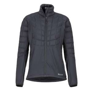 Marmot Womens Featherless Hybrid Jacke