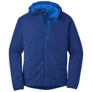 Outdoor Research Ascendant Hoody Balti