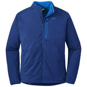 Outdoor Research Ascendant Jacket Balt