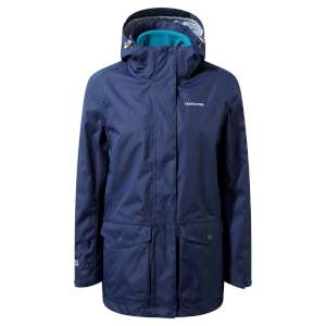 Craghoppers Womens Madigan II 3-in-1 N