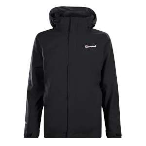 Berghaus Womens Hillwalker 3in1 Jacket