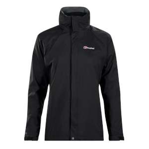 Berghaus Womens Sky 3-in-1 Jacket Blac