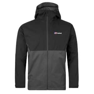 Berghaus Fellmaster 3-in-1 Jacket Carb