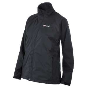 Berghaus Women's Calisto Alpha 3-in-1
