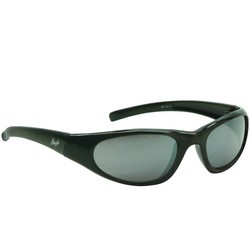 manby sunglasses