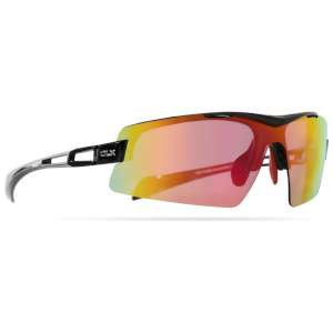 Trespass Doppler DLX Sunglasses Black