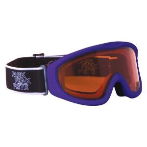 Manbi Vulcan DL Anti Fog Goggles Cobal