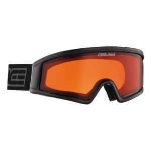 Salice Optic CRX Over Glasses Goggle B