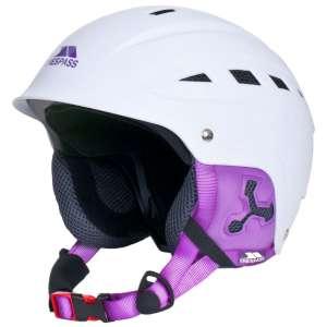 Trespass Womens Davenport Ski Helmet W