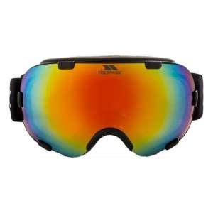 DLX Elba Nirrored DL Ski Goggles Matt