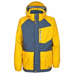 Trespass Torr Snowboard/Ski Jacket Dee