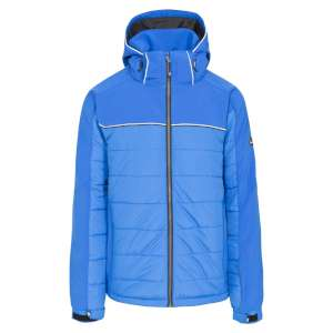 Trespass Drafted Windproof Ski Jacket