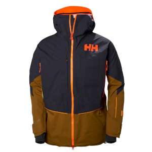 Helly Hansen Elevation Shell Jacket Gr