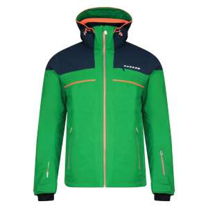Dare 2b Rendor Ski Jacket Highland Gre