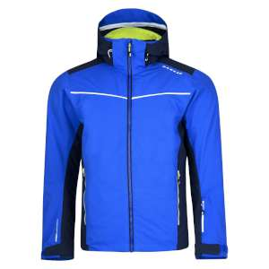 Dare 2b Vigour Ski Jacket Nautical Blu