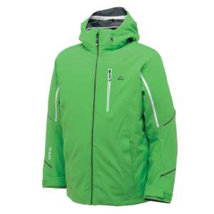 Dare2b Time Keeper Ski Jacket Energy G