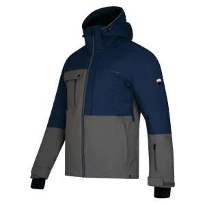 Dare 2b Obverse Pro Ski Jacket Smokey