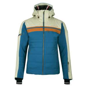 Dare 2b Throwback Ski Jacket Titan Blu