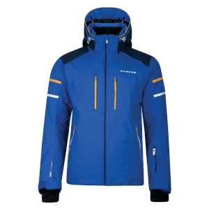 Dare 2b Carve IT II Pro Ski Jacket Oxf