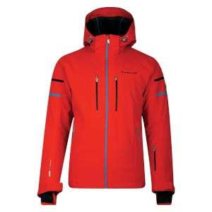 Dare 2b Carve IT II Pro Ski Jacket Sev