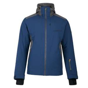 Dare 2b Rendition Ski Jacket Admiral B