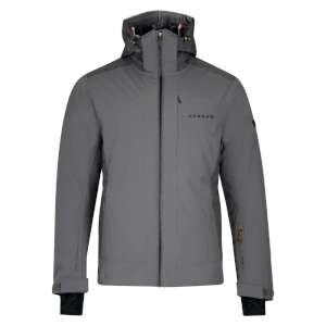 Dare2b Rendition Ski Jacket Smokey Gre