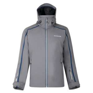Dare 2b Immensity II Ski Jacket Smokey