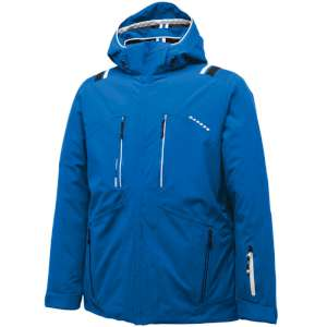 Dare2b Savant Ski Jacket Skydiver Blue