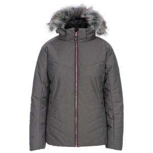 Trespass Mamacita Snowsports Jacket Da