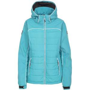 Trespass Womens Envy Stretch Ski Jacke
