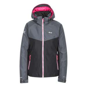 Trespass Womens Crista DLX Ski Jacket