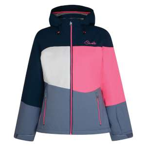Dare 2b Womens Indestruct Ski Jacket B
