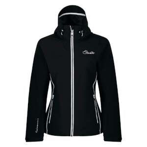 Dare 2b Womens Invoke II Ski Jacket Bl