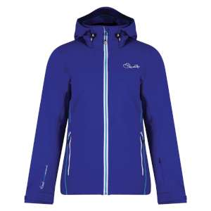Dare 2b Womens Invoke II Ski Jacket Cl