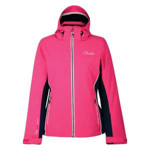 Dare 2b Womens Invoke II Ski Jacket Cy