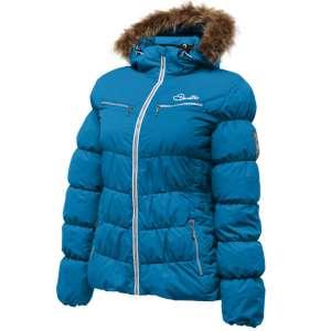 Dare 2b Womens Graceful Ski Jacket Met