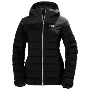 Helly-Hansen W Imperial Puffy Jacket T