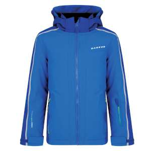 Dare 2b Kids Beguile Ski Jacket Oxford