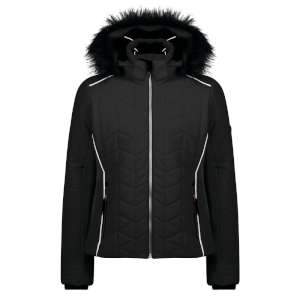 Dare 2b Girls Prodigal Ski Jacket Blac