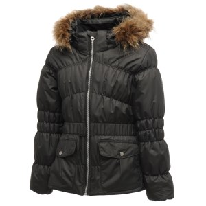 Dare 2b Kids Enchanging Ski Jacket Bla