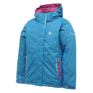Dare2b Kids High Jinks Ski Jacket Blue