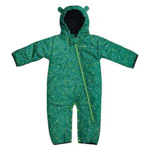 Dare 2b Break The Ice Snowsuit Nordic