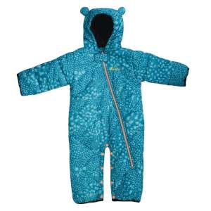Dare 2b Break The Ice Snowsuit Sea Bre