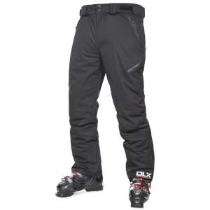 Trespass Provision Stretch Ski Pants B