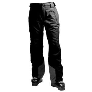 Helly Hansen Force Ski Pant Black