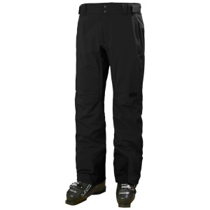 Trespass Coffman Mens DLX Ski Pants Bl